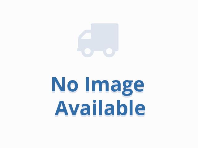 2019 ProMaster 1500 High Roof FWD,  Empty Cargo Van #~KE501230 - photo 1